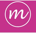 MOM ausser Betrieb - Ein ziemlich persönlicher Freizeitblog einer integrierten Außenseiterin. Jakobsweg Wandern Trekking Familie Garten Kunst Musik Natur Internet Logo
